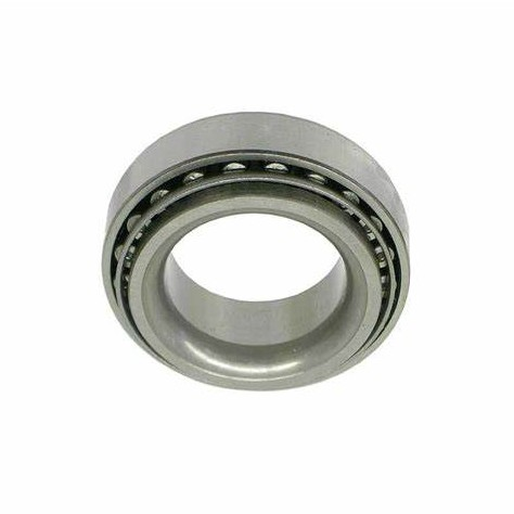 High Precision Mini SKF/NSK/Koyo Deep Groove Ball Bearing (625)