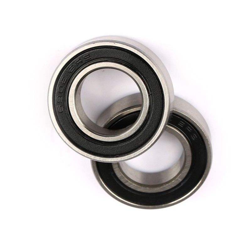 Factory direct fishing rell ceramic bearing 6805 Ceramic Bearing