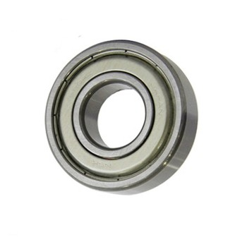Original Packing SKF NSK NTN Ceramic Deep Groove Ball Bearing (608 608ZZ 608-2RS)