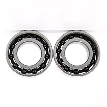 SKF Ceramic Ball Bearing