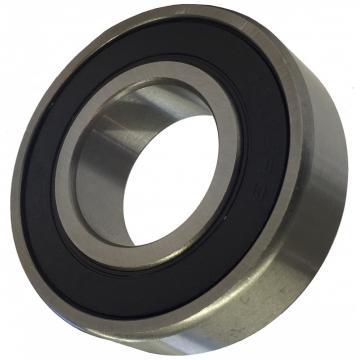 Whirlpool Washing Machine Drum Bearing (6206 2Z/ZZ)