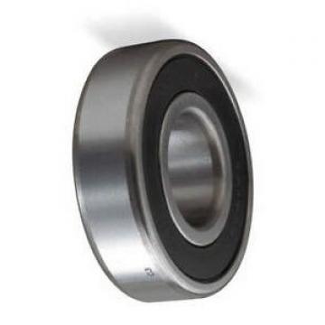 NTN deep groove ball bearing 6202LLU 6202 NTN deep groove ball bearings rodamientos rolamentos