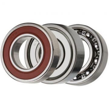 SKF Koyo NTN NSK Snr Timken Hybrid Ceramic Stainless Steel Ball Bearing 6803 6804 6806 61803 61804 61806 2RS