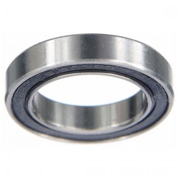 Cixi Kent Factory Bearing Auto High-Precision Deep Groove Ball Bearing 6801 6802 6803 6804 6805 6806 6807 6808 6809 6810 6811 (Open, Z, ZZ, RS, 2RS, RZ, 2RZ)