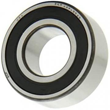 Free Sample Double Row Bearing SKF 3310 3312 3314 3316 3318 Angular Contact Ball Bearing