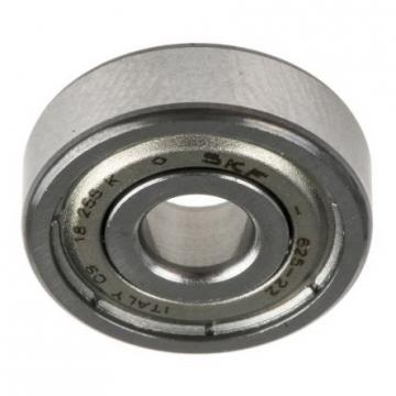 Hot Sale SKF Deep Groove Ball Bearing 623 Size 3*10*4 623/624/625/626/627/628