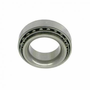 SKF Micro Ball Bearing 625-2RS1 Bore 5mm