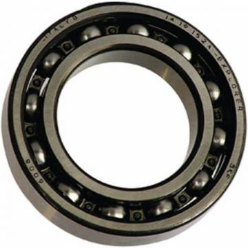 Ceramic Deep Groove Ball Bearing 6003 (6000 6001 6002 6003 6004 6005 6006 6007 6008 6009 6010 6020 6030 6200 6202 6205 6210 6220 6230 6300 608 625 626 685 695)