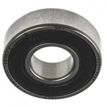 Original SKF Deep Groove Ball Bearing (6304 6305 6306 6307 6308 6309 6310 6311 6312 6313 2RS)