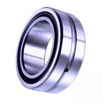 Timken Inch Tapered Roller Bearing (18790/18720 3 99A/394A JLM506849/10 HM88648/10 LM29748/10 399AS/394A JLM508748/10 HM88649/10 LM29749/10)