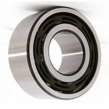 Koyo NSK Timken 14585/25, 15578/20 Auto Parts Taper Roller Wheel Hub Bearing for Toyota, KIA, Hyundai, Nissan