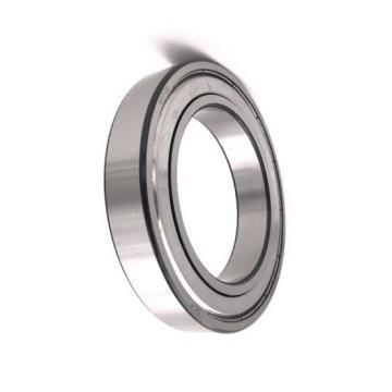 China Distributor SKF Deep Goove Ball Bearings 6001 6003 6005 6007 6009 6011 6013 for Auto Parts