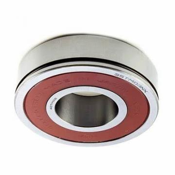 custom multi color SGS TUV certified Free samples auto plug 16 pin female male obdii connector