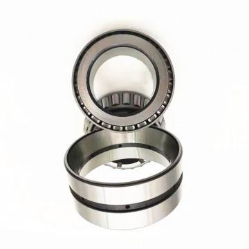 JM511910-C0000 Tapered roller bearing JM511910-C0000 JM511910 Bearing