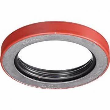 511946 511910 Koyo bearings 511946/511910 inch Taperroller bearing JM511946 JM511910