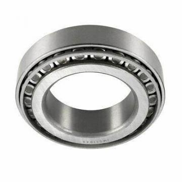 China suppliers auto parts taper roller bearing JM511946 JM511910 JXh6558A JYh11058RSR K518419R