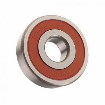 SKF bearing Made in france SKF 6207 6206 6205 6204 6203 6202 6201 bearings