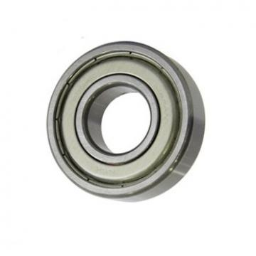 Skateboard ABEC 7 Deep Groove Ball Bearing 608 2RS NTN/Koyo/NSK