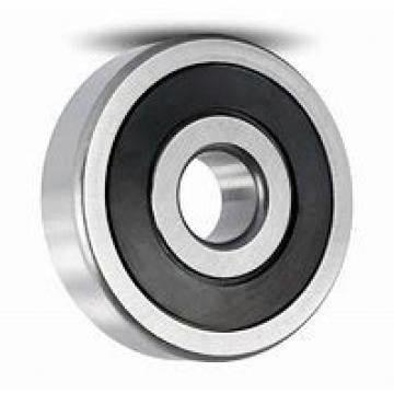 NSK ball bearing 6300DDU lawn mower wheel bearings