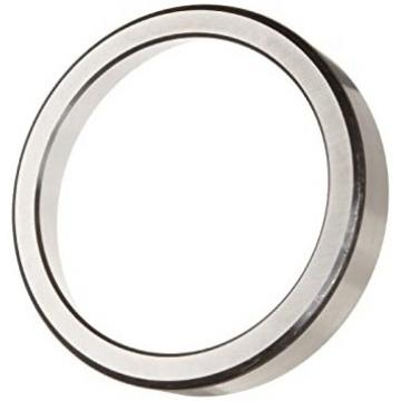 Timken Koyo 580/572 Set401 Auto Wheel Bearing, Taper Roller Bearings
