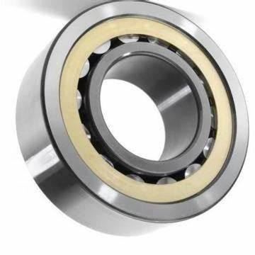 USA Timken 598/592A Tapered Roller Bearing
