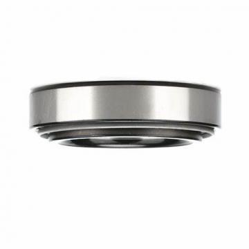 Inchi Timken Taper Roller Bearing Hm518445/Hm518410 594/592A 639213 Cbk257 (C102)