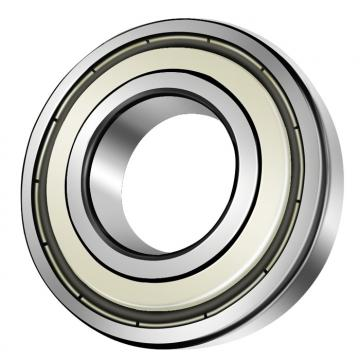 Bearing Factory 687 6800 6802 6804 6806 6807 6808 6810 6812 6814 6816 Deep Groove Ball Bearing