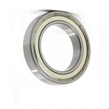 Deep Groove Ball Bearings 6309 RS 2RS 2z Bearing Price List NSK NTN Koyo IKO NACHI Bearings
