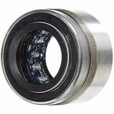 Inch Tapered Roller Bearing Lm501349/Lm501210