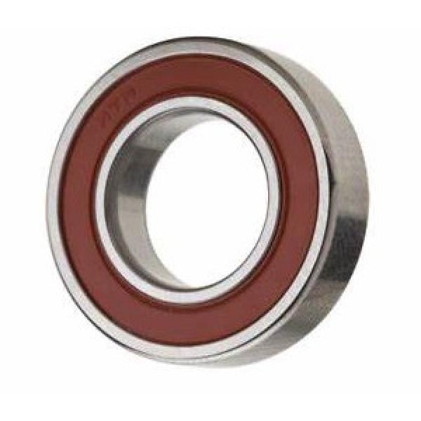 DPI original bearing 6203ZZ ball bearing ball bearing 6203LLU 6203-ZZ #1 image