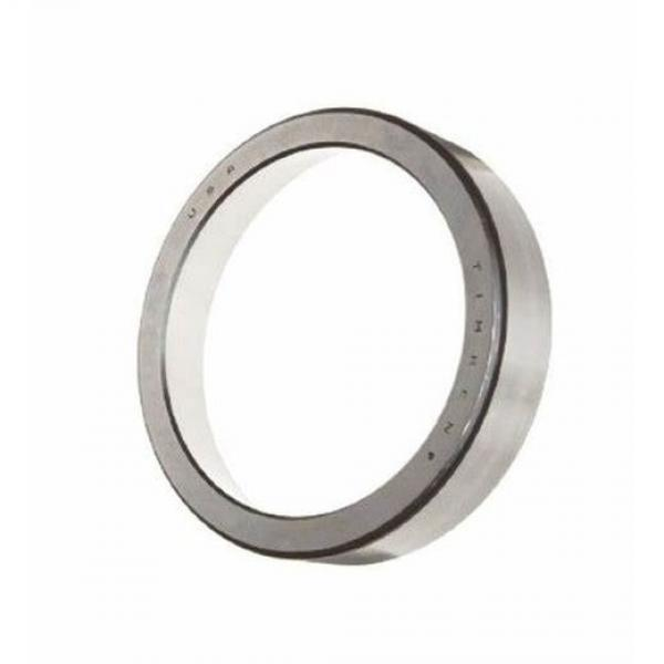 Large Inch Taper Roller Bearings Lm300849/Lm300811 Lm451349/Lm451310 Lm451347/Lm451310 Lm451345/Lm451310 Lm48548/Lm48511 Lm501349/Lm501310 Lm503349/Lm503310 #1 image