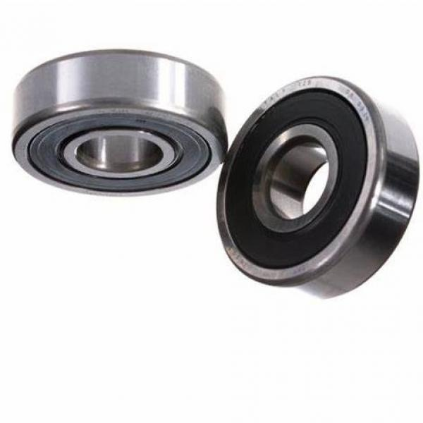 Deep Groove Ball Bearing for Instrument, Wire Cutting Machine 61803 61903 16003 6003 63003-2RS1 98203 6203 62203-2RS1 6303 62303-2RS1 6403 Rls 6 RMS 6 61804 #1 image