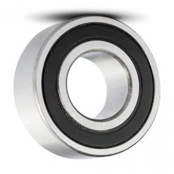 Stock Original NSK SKF Double Row Angular Contact Ball Bearings 3200 3201 3202 3203 3204 3205 3206 3207 3208 3209 3210 #1 image