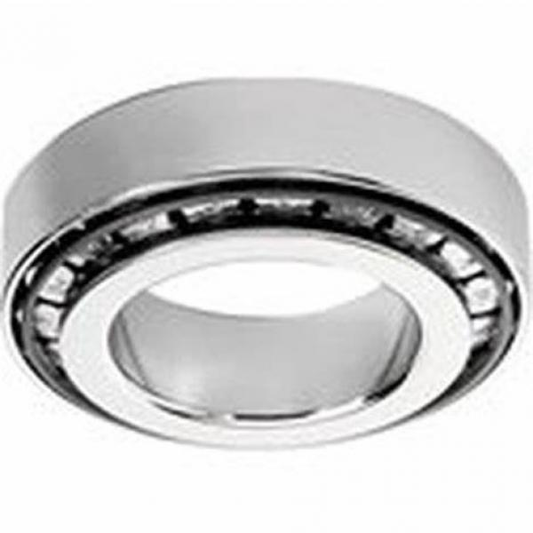 Inch Tapered Roller Bearing 395A/394A 3984/3920 SKF Bearing Lm104949/Lm104911 #1 image