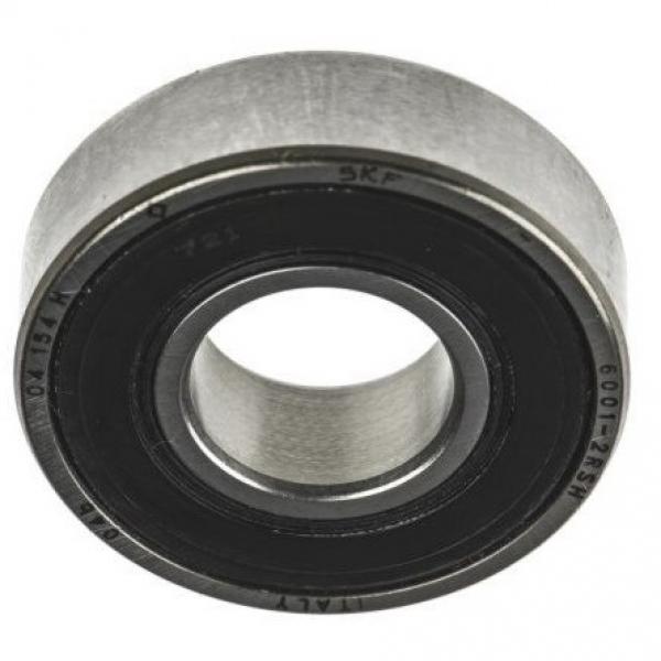NSK 6312zz Ball Bearing, 6312zzcm, 6312DDU, 6312-2z, 6312-2RS #1 image