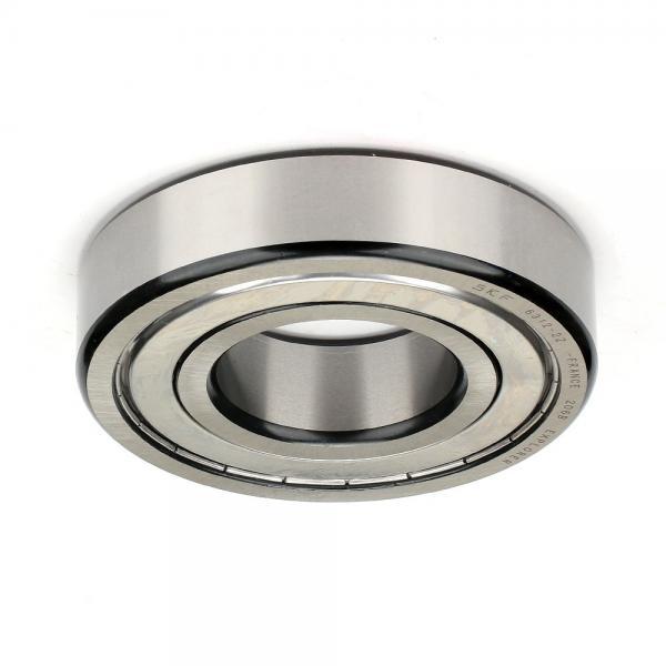 Hot Sell SKF Chrome Steel 6312 Deep Groove Ball Bearing (6205 6206 6207 6208 6209 6210) #1 image