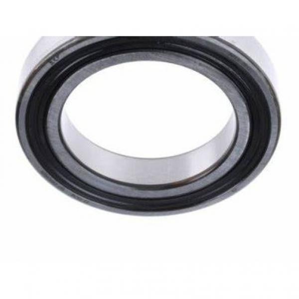 SKF Ball Bearing 6012 6012zz 6012-2RS 6013 6014 6015 #1 image