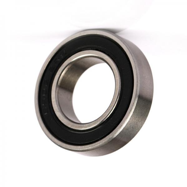 4*8*3mm full ceramic ZrO2 bearing #1 image