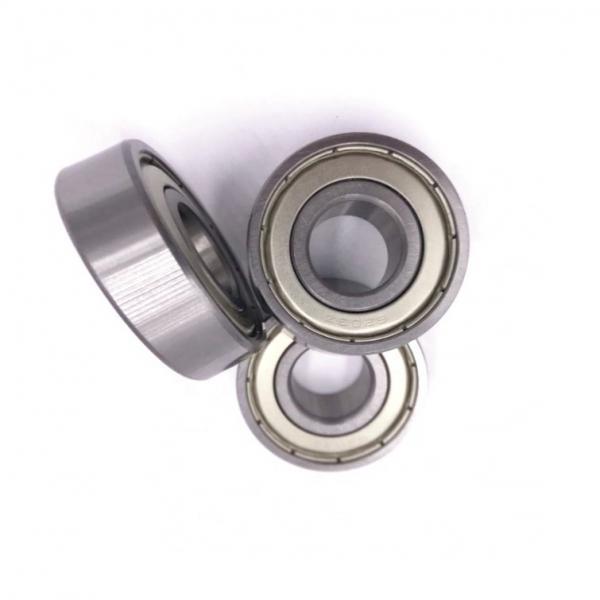 High Quality Pressure Sensor MPXHZ6400AC6T1 MPXHZ6400A #1 image