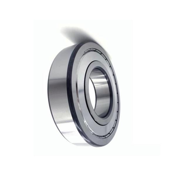 Japan deep groove ball bearing 6005 6005ZZ 6005DDU NSK 6005du2 bearing #1 image