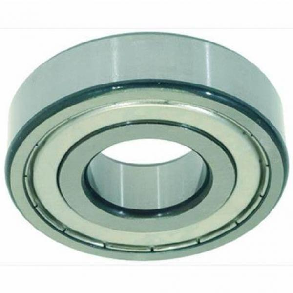 Bearing 6305RS 25x62x17 Sealed Ball Bearings #1 image