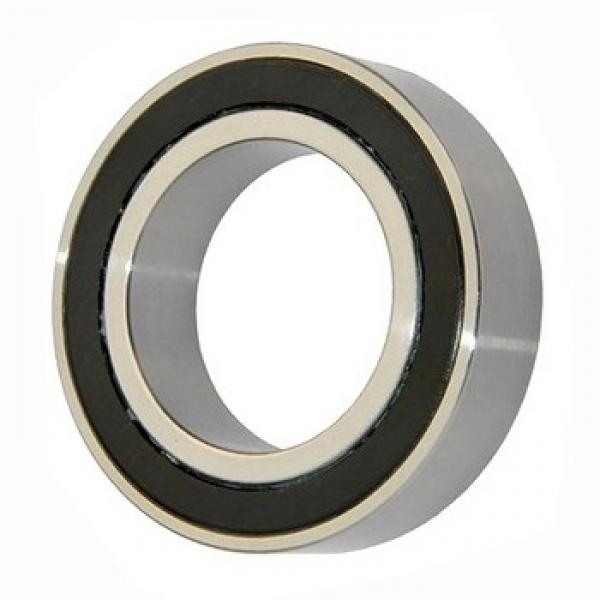 NTN Structure Chrome Steel ABEC-3 6003 Llu Sealed Ball Bearing for Motorcycle #1 image