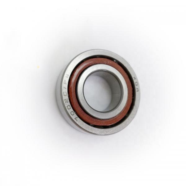 LMX2582RHAT newest RF IC LMX2582 40VQFN original electronic parts hot sale #1 image