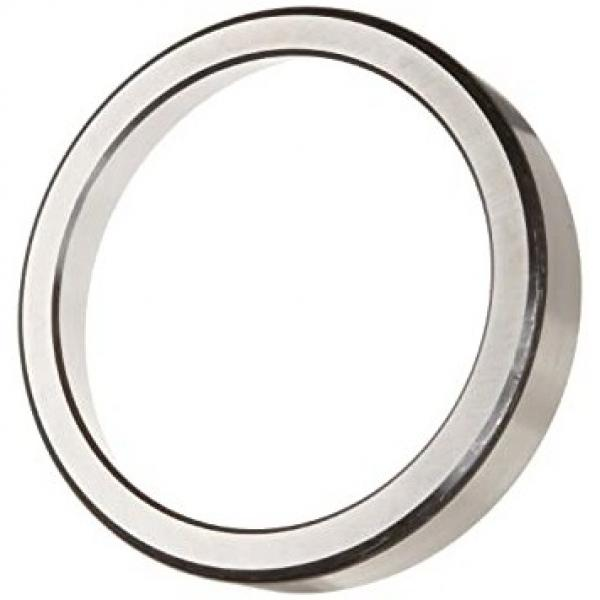 China Factory Auto Parts Tapered Roller Bearing 580/572b 580/572X 592A/594A598/592D #1 image
