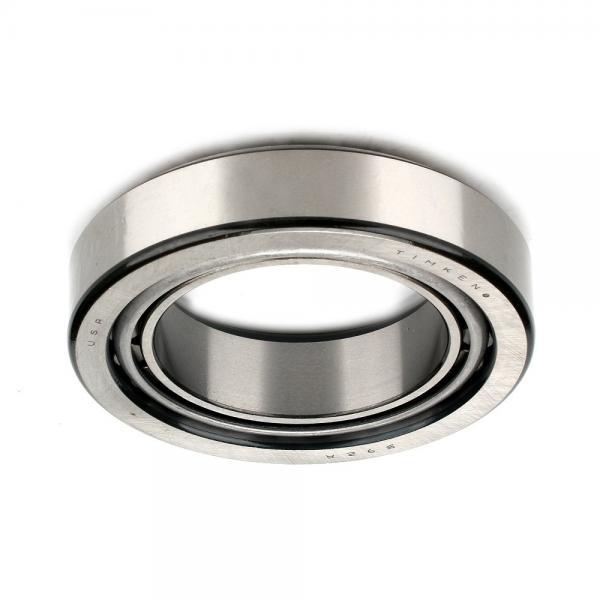 581/572b Inch Taper Roller Bearing, Timken Part Number 581/572 B, Tapered Roller Bearings #1 image